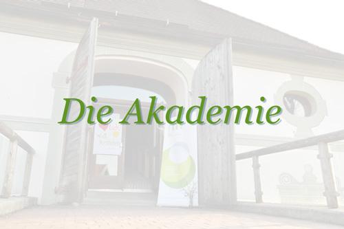 Akademie_Titel1