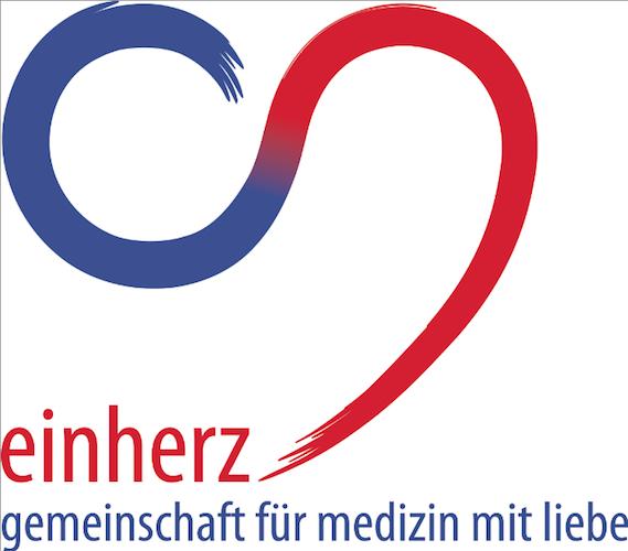 Kooperationen_Einherz_Logo
