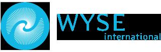 Kooperationen_WYSE_Logo