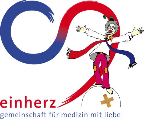 einherz_logo_patch