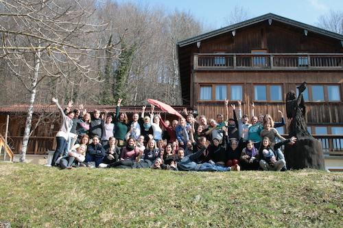 http://medizinundmenschlichkeit.de/wp-content/uploads/2015/04/Akademie_2015_01.jpg