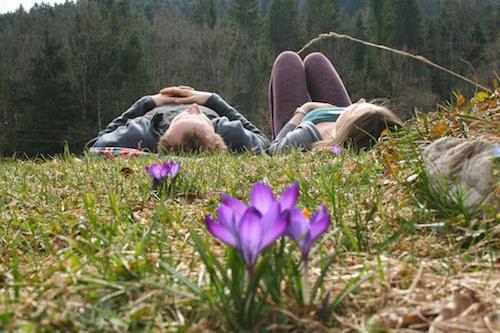 http://medizinundmenschlichkeit.de/wp-content/uploads/2015/04/Akademie_2015_05.jpg
