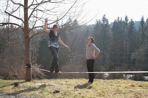 http://medizinundmenschlichkeit.de/wp-content/uploads/2015/04/Akademie_2015_16.jpg