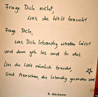http://medizinundmenschlichkeit.de/wp-content/uploads/2015/04/Akademie_2015_17-e1428681308675.jpg