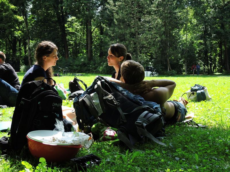 http://medizinundmenschlichkeit.de/wp-content/uploads/2015/09/DSCN2385.jpg