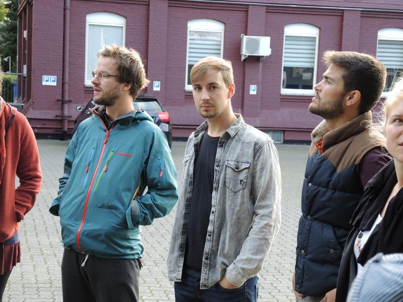 http://medizinundmenschlichkeit.de/wp-content/uploads/2015/09/DSCN3217.jpg