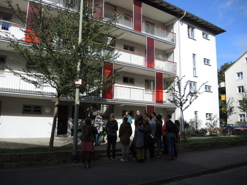 http://medizinundmenschlichkeit.de/wp-content/uploads/2015/09/DSCN3226.jpg