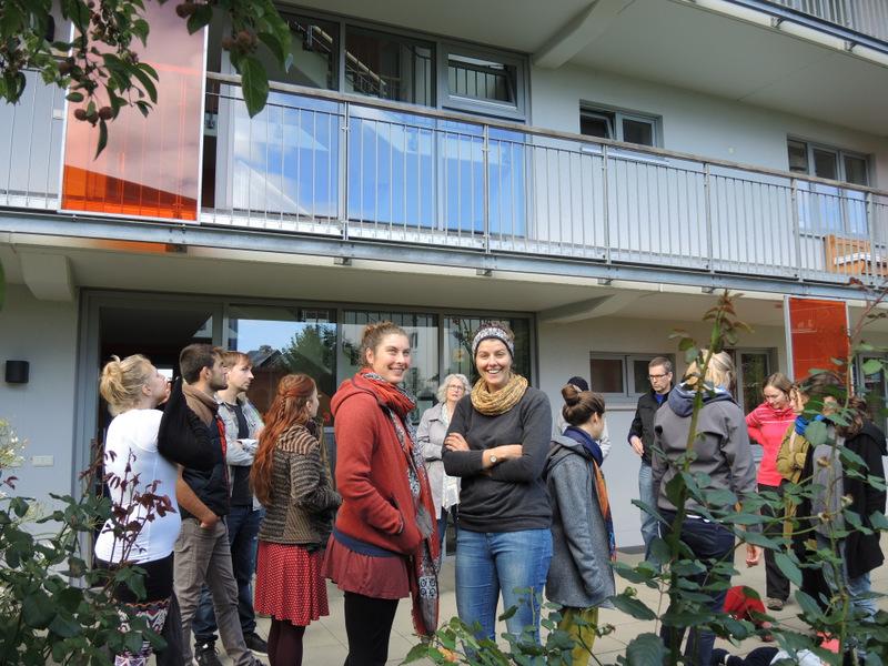 http://medizinundmenschlichkeit.de/wp-content/uploads/2015/09/DSCN3230.jpg