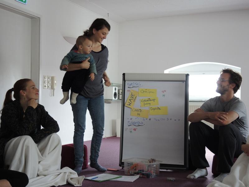 http://medizinundmenschlichkeit.de/wp-content/uploads/2015/09/DSCN3312.jpg