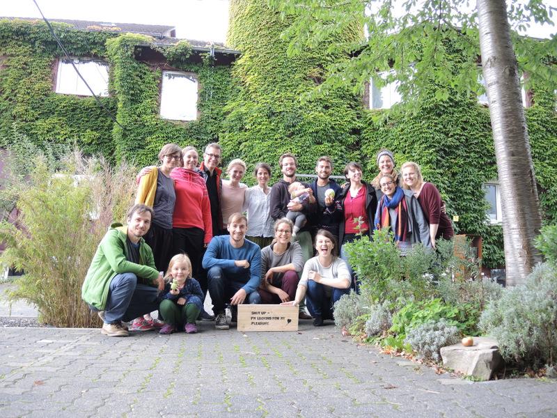 http://medizinundmenschlichkeit.de/wp-content/uploads/2015/09/DSCN3331.jpg