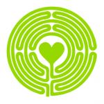 MuM_Weyarn_Logo