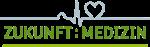 ZM_Logo_RZ_CMYK