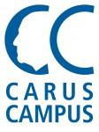 Carus Campus logo