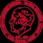 Medizinische Fakultät TU Dresden logo