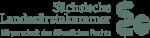 SLAEK logo