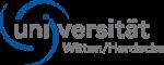 UWH logo