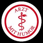 arzt_mit_humor_logo