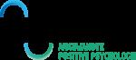 spiegelneuronen-gmbh-logo